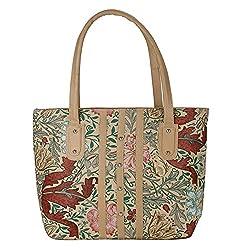 Typify Women's Shoulder Handbag - TBAG75