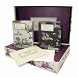 The Further Tale of Peter Rabbit Special Edition (Beatrix Potter Gift Books) Emma Thompson