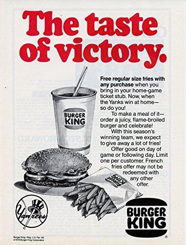 vintage-burger-king-ad-the-taste-of-victory