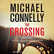 The Crossing | [Michael Connelly]
