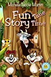img - for Fun Time Story Time book / textbook / text book