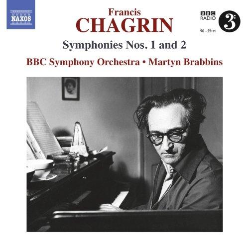 symphonies-n-1-et-n-2