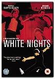 echange, troc White Nights (Soleil de Nuit) [Import anglais]