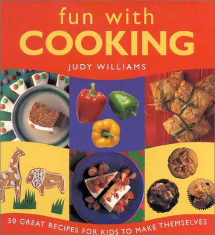 These easy recipes for kids help little chefs gain valuable skills -- inside and outside the kitchen. Cooking is much more than preparing food. Easy recipes for kids target a great many important skills -- math (counting, measuring), science (understanding .