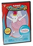Videonow Jr. Personal Video Disc: Angelina Ballerina