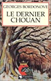 Le dernier chouan : roman