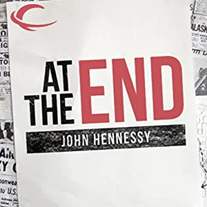 At the End | [John Hennessy]