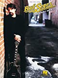 img - for BOB SEGER GREATEST HITS 2 book / textbook / text book