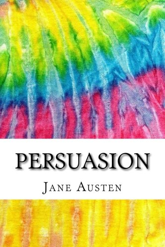 persuasion-includes-mla-style-citations-for-scholarly-secondary-sources-peer-reviewed-journal-articl