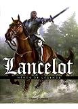 Lancelot (Héros de légende)