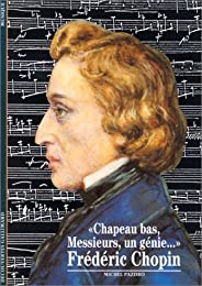 Frédéric Chopin,