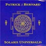 echange, troc Patrick Bernhardt - Solaris Universalis
