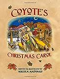 Coyote's Christmas Carol