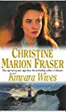 Christine Marion Fraser Kinvara Wives