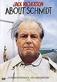 About Schmidt title=