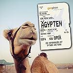 Eine Reise durch Ägypten | Reinhard Kober,Matthias Morgenroth