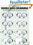The Encyclopedia Of Double Bass Drumming