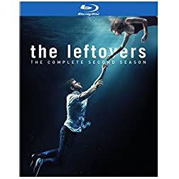 Leftovers, The: Season 2 [Blu-ray]