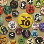1994-2004 Is 10 Best Of