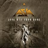 Long Way From Home by Asia (2005-01-20)