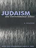 img - for Judaism and Environmental Ethics: A Reader book / textbook / text book