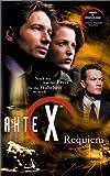 Akte X - Requiem [VHS] -