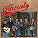 Rollin' In My Sweet Baby's ... - The Grascals