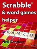 Scrabble� Word Helper