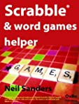 Scrabble� Word Helper
