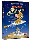 echange, troc Tom et Jerry - Dans l'espace