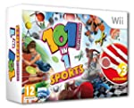 Purplehills 101 Sportgames Bundle