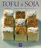 Tofu et Soja