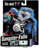 KOSMOS 631406 - Die drei Fragezeichen Gangster - Falle