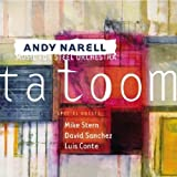 echange, troc Andy Narell, Luis Conte - Tatoom