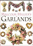 Garlands (Little Scented Library) (0863189180) by Hillier, Malcolm
