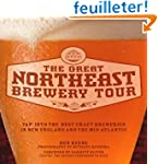 Great Northeast Brewery Tour: Tap int...
