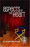 Aspects of the Heart (1594931542) by McNab, Claire