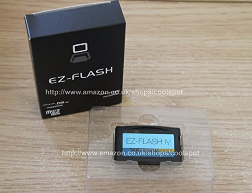 ez-flash-iv-for-gameboy-advance-gba