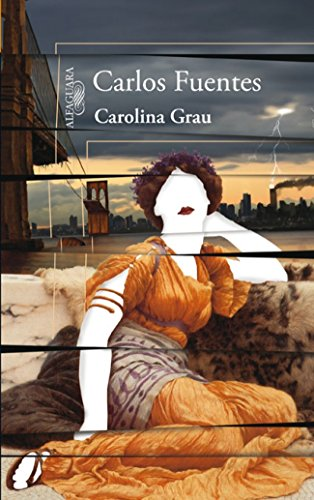 Carolina Grau descarga pdf epub mobi fb2