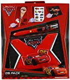 Thrustmaster Disney Cars 2 Pack (Nintendo 3DS/DS)