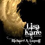 Lisa Kane: A Novel of Werewolves | Richard A Lupoff
