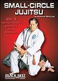 echange, troc  - Small-Circle Jujitsu