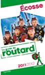 Guide du Routard �cosse 2011/2012