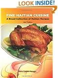 Fine Haitian Cuisine, 2nd edition
