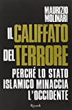 Il Califfato