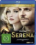 Serena [Blu-ray]