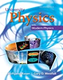 img - for University Physics with Modern Physics Volume 1 (Chapters 1-20) book / textbook / text book