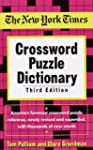 The New York Times Crossword Puzzle D...