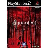 "Resident Evil 4 [Software Pyramide]von ""ak tronic"""