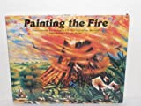 Painting the Fire (Emotional Literacy)
